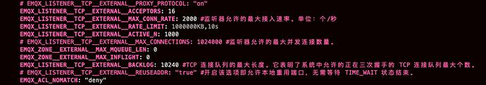 dd971a4d-f9c6-43da-a0dc-1dabcf90d3bc