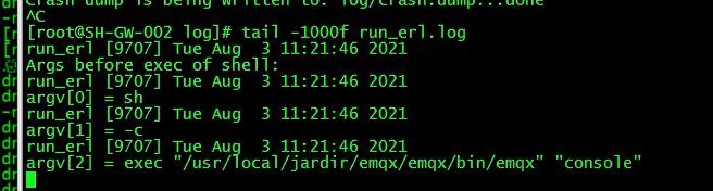 run_erl.log